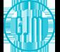 GJM logo
